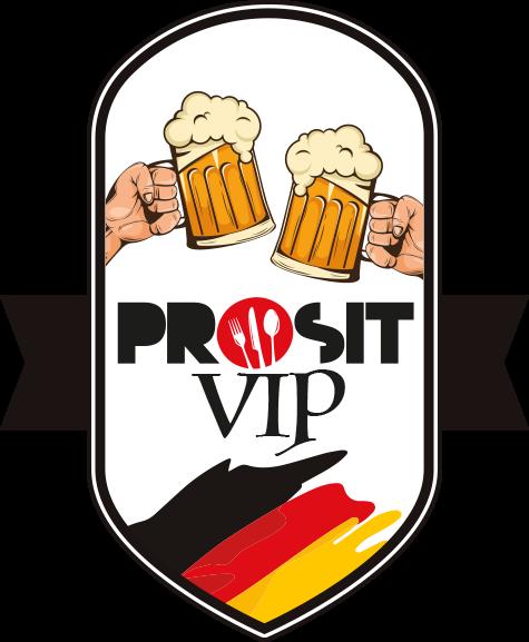 Logo_prosit_vip3